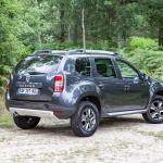 Nuevo-Dacia-Duster-2014-7