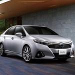 Toyota-Sai-2014-1