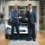 bmw-i3-produccion-11