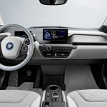 bmw-i3-produccion-4