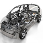 bmw-i3-produccion-5