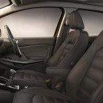 ford-ecosport-edicion-limitada-3