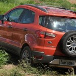 ford-ecosport-freestyle-4wd-1