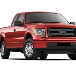 ford-f-150-supercrew-stx-0