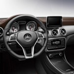 mercedes-benz-gla-edition-1-0