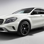 mercedes-benz-gla-edition-1-6