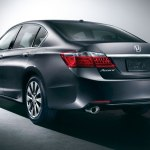 Honda-Accord-V6-2013-2