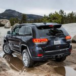 Jeep-Grand_Cherokee_2014_2