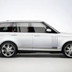 Range-Rover-L-2014-3
