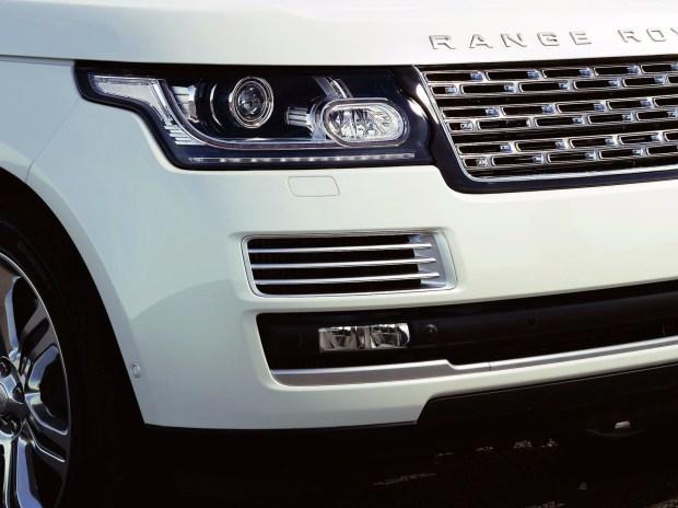 Range-Rover-L-2014-8
