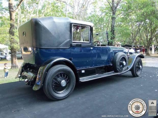 Rolls-Royce-Phantom-I-Sedanca-de-ville-2