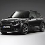 mini-serie-especial-frozen-black-paceman-countryman-1