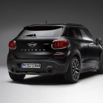 mini-serie-especial-frozen-black-paceman-countryman-3