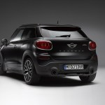 mini-serie-especial-frozen-black-paceman-countryman-4