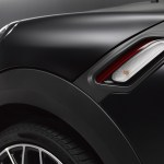 mini-serie-especial-frozen-black-paceman-countryman-6