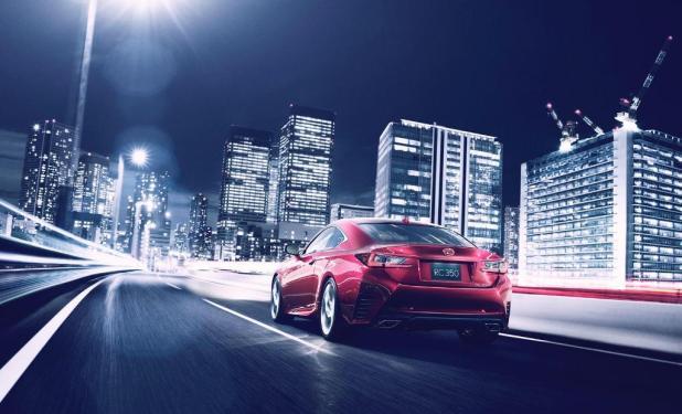 Lexus-RC-2014-2