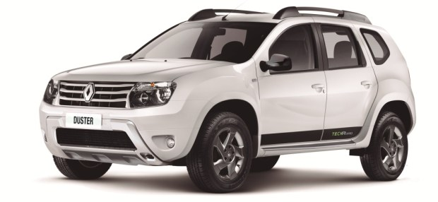 Renault-Duster-Tech-road-1