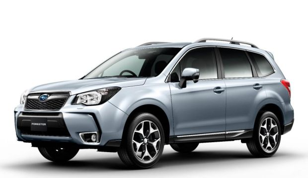 Subaru-All-New-forester_1