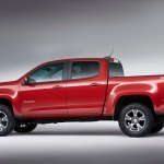 chevrolet-colorado-2015-12