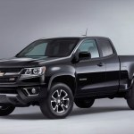 chevrolet-colorado-2015-13