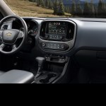 chevrolet-colorado-2015-2