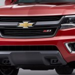 chevrolet-colorado-2015-9