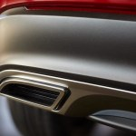 ford-edge-concept-3