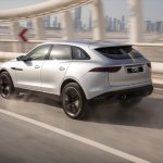 jaguar-crossover-cx17-24
