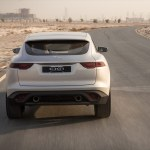 jaguar-crossover-cx17-5