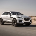 jaguar-crossover-cx17-7