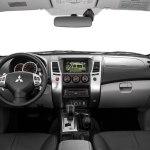 Mitsubishi-Pajero-Dakar-2014-4