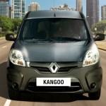 nueva-renault-kangoo-0