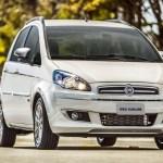 Fiat-Idea-Sublime-1