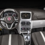 Fiat-Idea-Sublime-3