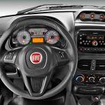 Fiat-Strada-3