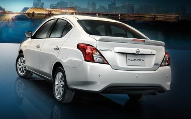 Nissan-Almera-2014-2