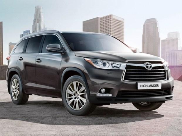Nuevo-Toyota-Highlander-1