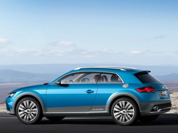 audi-crossover-coupe-concept-1