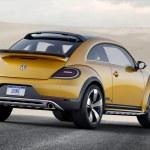 beetle-dune-concept-4