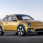 beetle-dune-concept-5