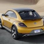 beetle-dune-concept-8
