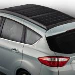 ford-c-max-energi-solar-5