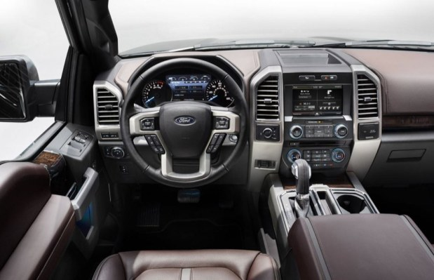 ford-f-150-2015-2