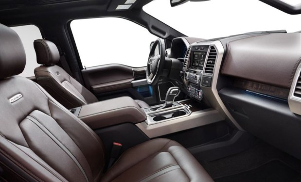 ford-f-150-2015-3