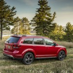 Dodge-Journey-Crossroad-2