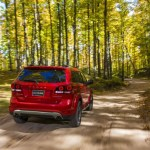 Dodge-Journey-Crossroad-6