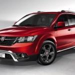 Fiat-Freemont-Cross-1