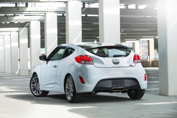 Hyundai-Veloster-RE-FLEX-2