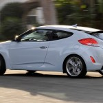 Hyundai-Veloster-RE-FLEX-5