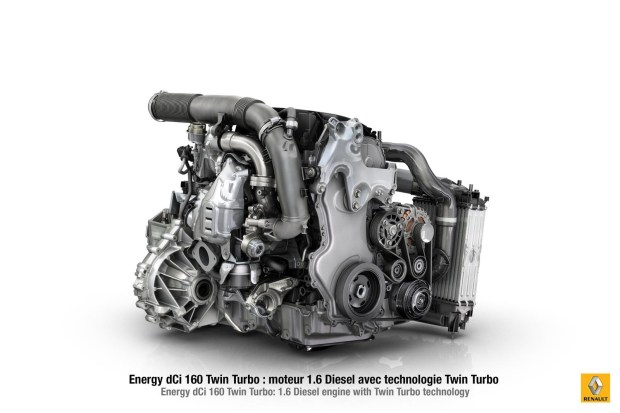 Renault-1-6-liter-Energy-dCi-160-1
